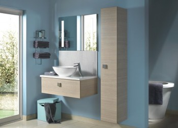 Eco Bathrooms (2)2
