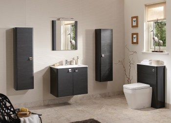 Eco Bathrooms (3)7
