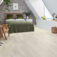 KP131_Grey-Scandi-Pine