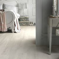 VGW80T_White-Washed-Oak