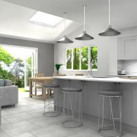 Bayliss_Kitchen_2
