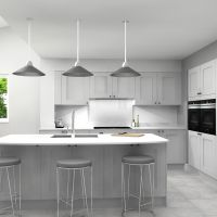 Bayliss_Kitchen_3