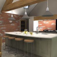 Connoly_Kitchen_1