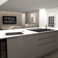 Dench_Kitchen_1
