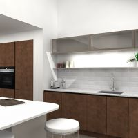 Dench_Kitchen_4