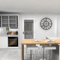 Lewis_Kitchen_2