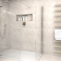 McPhillips_En_Suite_1
