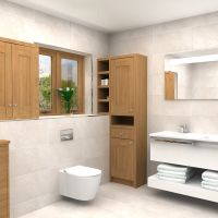 McPhillips_En_Suite_3